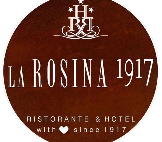 La Rosina a casa tua